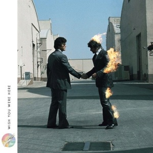 Pink-floyd-cover-1